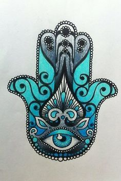 Hamsa+Tattoo | Hamsa-Tattoo-Meaning-15.jpg
