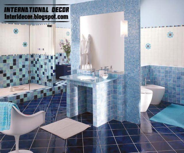 Bathroom Mirror Decorative Trim best 25+ bathroom mirror cabinet ideas on pinterest | mirror