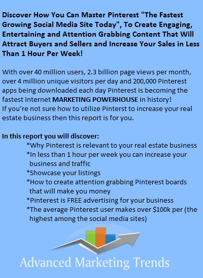 Best Real Estate Report Images On   Real Estate