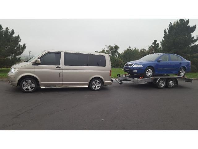 transport persoane, colete si autovehicule pe platforma Pascani - Anunturi gratuite - anunturili.ro