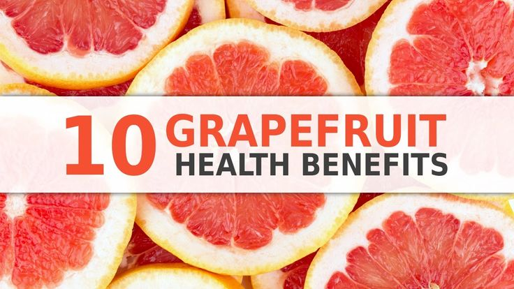 10 Health Benefits of Grapefruits http://homeremediestv.com/10-health-benefits-of-grapefruits/ #HealthCare #HomeRemedies #HealthTips #Remedies #NatureCures #Health #NaturalRemedies  Important: Medications can interact with all forms of grapefruit  the fresh fruit juice or even the frozen concentrate can result in problems. Interactions may occur   Related Post  Make This Recipe and Say Goodbye to Back and Joint... No one wants their body to develop weak bones or joints or to become frail…