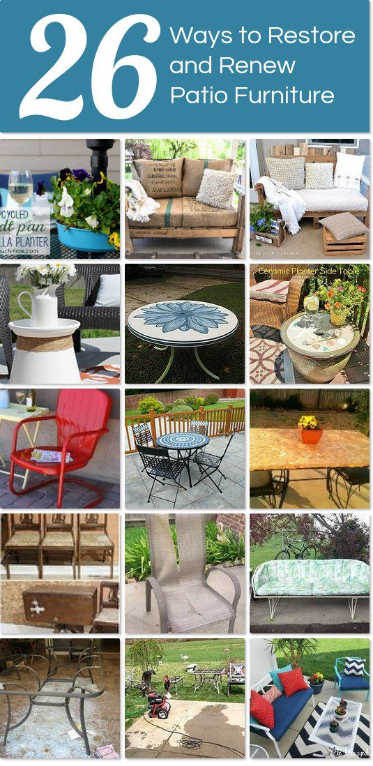Outstanding  Best Ideas About Gartenmbel Set Sale On Pinterest  With Remarkable  Ways To Restore And Renew Patio Furniture Idea Box By Sandra Black With Cute The Garden Poem Also Lilith In The Garden Of Eden In Addition Handcross Garden Centre And Garden Hedges Types As Well As Garden Shed Reviews Additionally Garden Toys For Kids From Pinterestcom With   Remarkable  Best Ideas About Gartenmbel Set Sale On Pinterest  With Cute  Ways To Restore And Renew Patio Furniture Idea Box By Sandra Black And Outstanding The Garden Poem Also Lilith In The Garden Of Eden In Addition Handcross Garden Centre From Pinterestcom