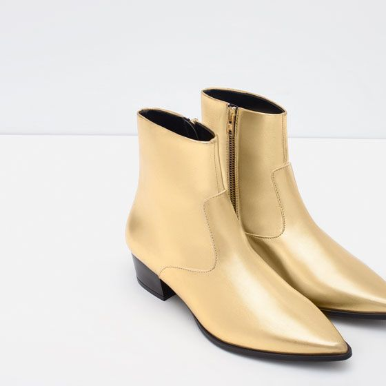 20 best images about SHOES    ANKLE BOOTS on Pinterest   Steve ...