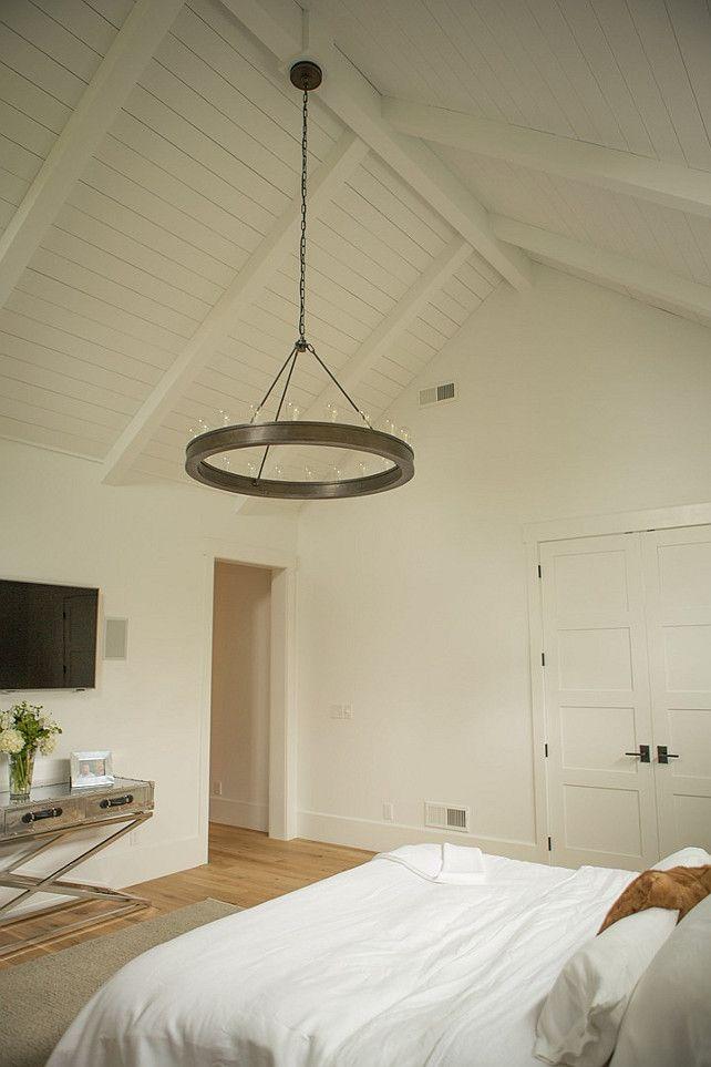 Bedroom Ceiling Bedroom Lighting This Bedroom Features