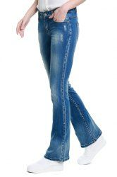 Denim And Jeans For Women   Cheap High Waisted Jeans And Denim Overalls Online At Wholesale Prices   Sammydress.com Page 2