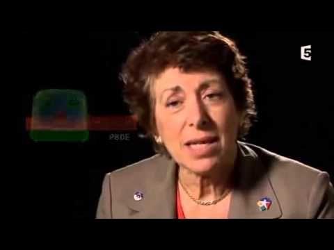 """""""La Grande Invasion"""" Documentaire sur les perturbateurs endocriniens / Bisphénol A"""