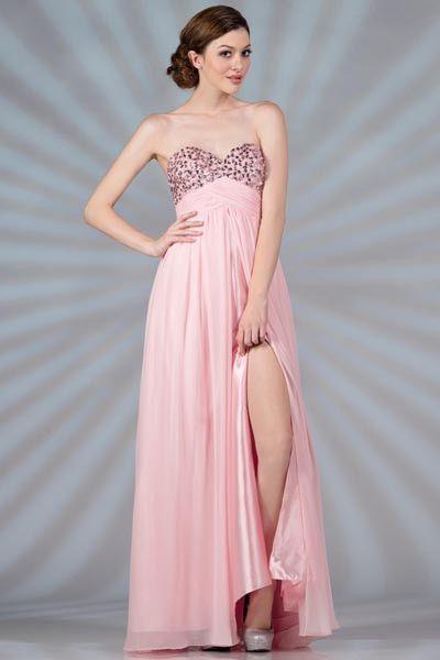 Best 25 Goddess prom dress ideas only on Pinterest  Hi