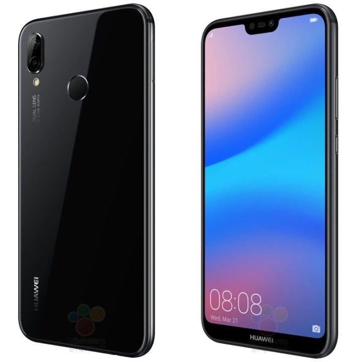 Huawei P20 Lite   Mobiles Updates   Smartphone price ...