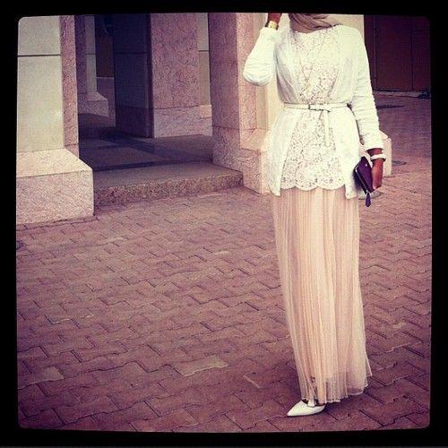 kurung fashion