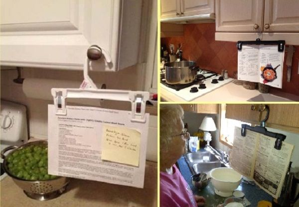 креативные идеи для дома