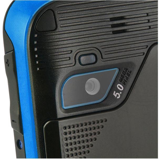 Teléfono móvil M.T.T. Smart Fun 328,90€
