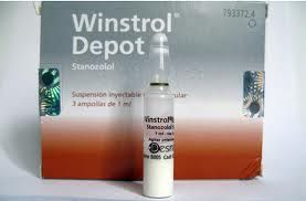 Winstrol is a very commonly used anabolic steroid for cutting cycles. Anabolic steroids such as winstrol are commonly used by body builders to build the lean muscles in their body and burn the excess fat.