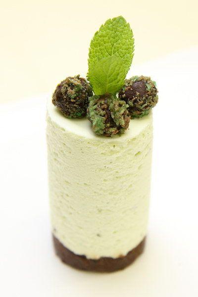 dessert @Hotel_Lajta_Park Adress: 9200 Mosonmagyaróvár Vízpart utca 6 www.hotellajtapark.hu info@hotellajtapark.hu