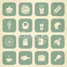 음식아이콘에 대한 이미지 검색결과