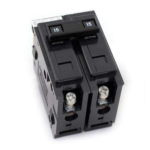 14 best images about Cutler Hammer Circuit Breakers on Pinterest ...