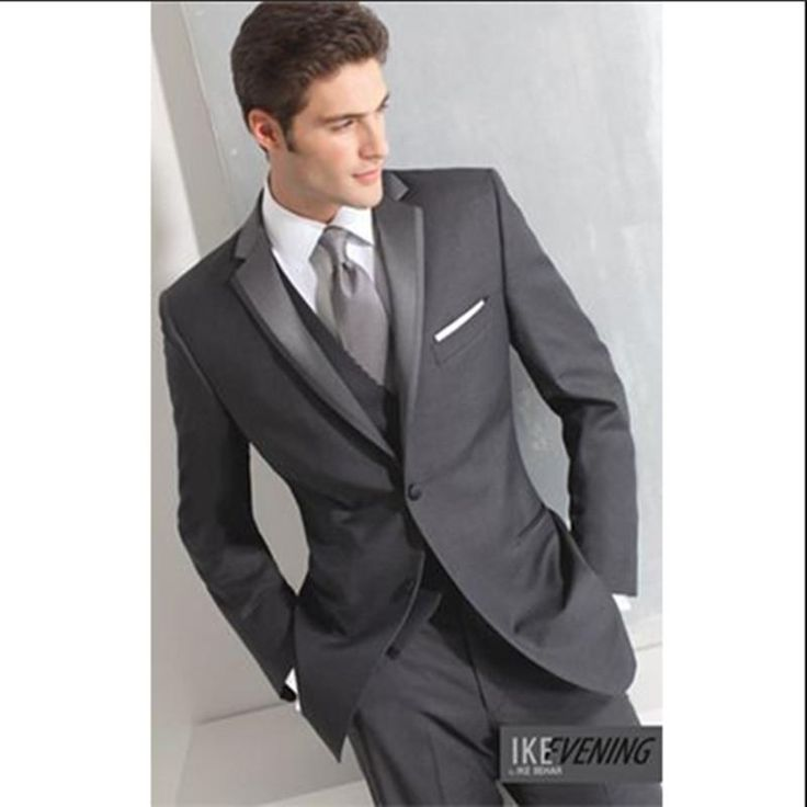 Cheap Suit Sweater Buy Quality Suits Uk Directly From China Tshirt Suppliers FigureStandard Plus SizePieceTwoFitClassic