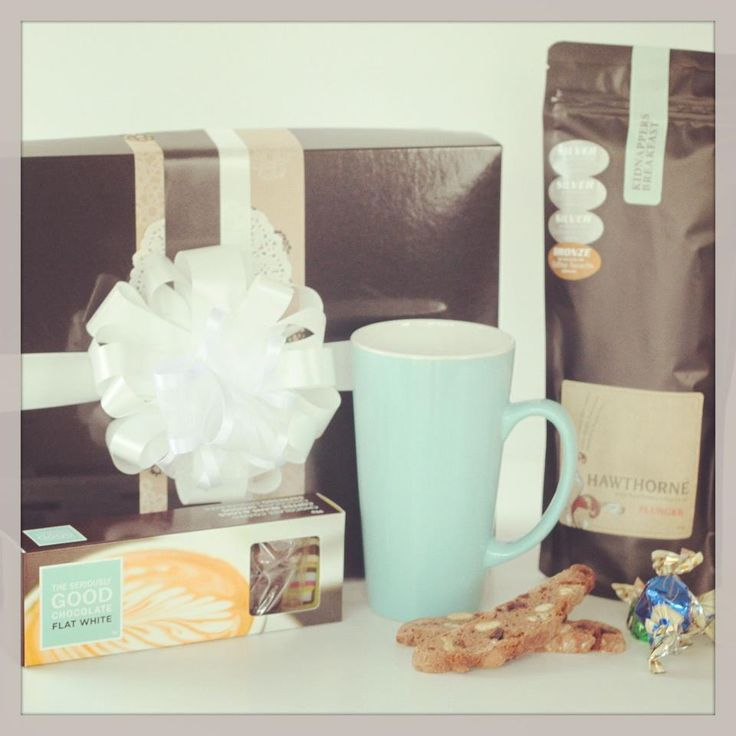 Smell the Coffee http://www.thepressiebox.co.nz/product.php?gift=smell_the_coffee&cart=MORGHedCV4nE3u7GJ5Crke81nrdbPXhr&sku=PB0097&i=no