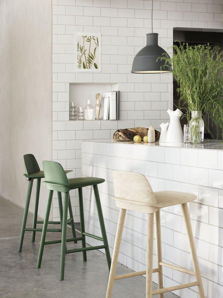 Die besten 25+ Scandinavian bar tables Ideen auf Pinterest - bar f rs wohnzimmer