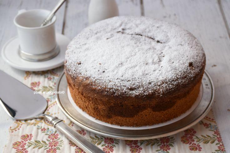 torta al nesquik 4