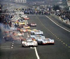 Image result for porsche 917 lh decalcomanie
