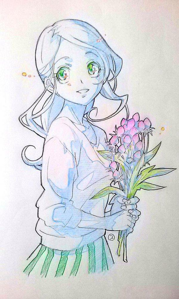 Illustration by Miho Suzuki @suzuki_mi_ho_