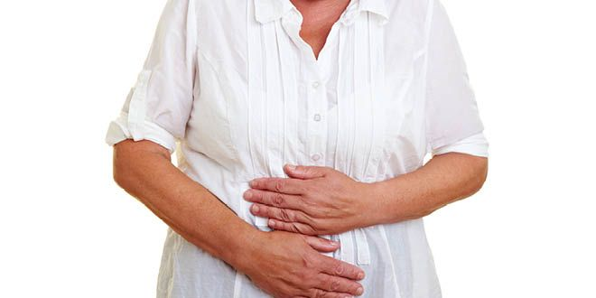Most people attribute digestive conditions to a problem with the stomach or intestines. Not many realize it could be a problem with bile. Could this be the case for you? Try our checklist. Do you experience any of the following: Bloating after eating Burping after eating Intolerance to fatty foods Reflux after eating Discomfort over ...