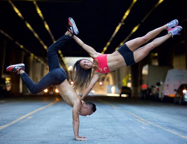 Share this with your Yoga partner. Just see (and hear, and feel) #ConsciousHappiness #yogapants #yogateacher #yogajourney #yogapractice #yogadaily #yogaaddict #yogatherapy #yogajunkie #yogalover #yogafood #yogamom #yogalover #yogaforlife #yogafitness #yogajournal #yogagirls #yogalove #yogagirl #yogaholic #yogagram #yogavibes #yogaday #yoga365 #yogamen #yogainspiration #yogaart #yogafit #yogaoutside #yogaasana #yogafun #yogaforeveryone #yogaeverydamnday #yoga #yogaeverydamday…