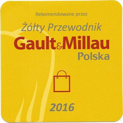 X Ogólnopolski Festiwal Dobrego Smaku