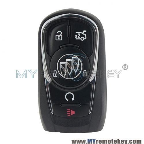 15 Best Suzuki Key Suzuki Smart Key Suzuki Auto Key Suzuki Car Key