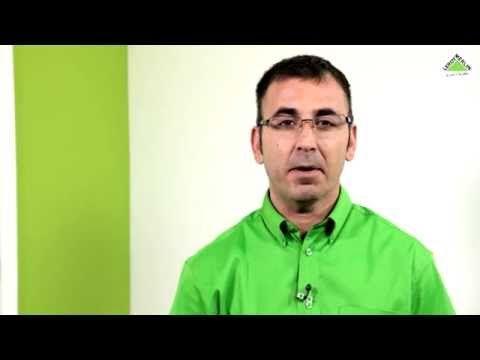 Cómo cambiar de sitio un enchufe sin obras (Leroy Merlin) - YouTube