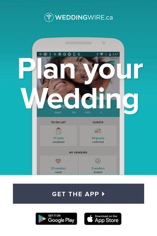 Get The Top Free Wedding Planning Created By Ads Bulk Editor 04 24 2018 18 03 11 In Pinterest Planner And