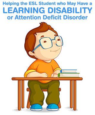 Attention Deficit Disorder Essay Sample