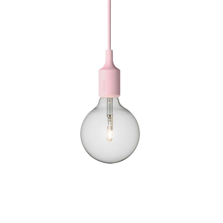 40 best images about luminaire on pinterest cable for Suspension multiple luminaire