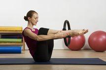 "Strengthen Your Pelvic Floor With ""Better Than Kegels"""