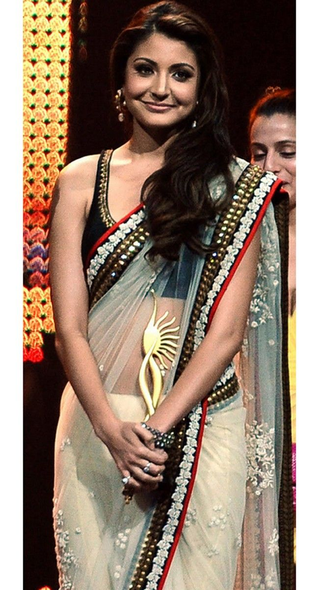 Latest Indian Sarees in well Designed. Exclusive collection for Designer sarees only for you.
