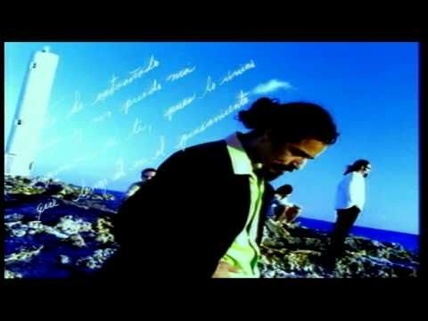 || Como Te Extraño / Amor Divino ||  ¨*  ♪ Cafe Tacvba  ¨*  Tiempo transcurrido  ¨*  ©2000  ¨*  Warner Music  ¨*  Widescreen HD/HQ Version