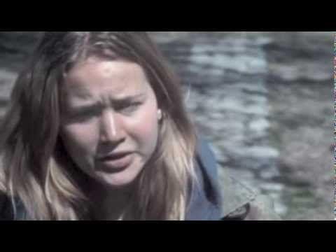 ▶ Winter's Bone (Un gelido inverno) di Debra GraniK - incontro con Merab - -------------- [22/10/2013 tema: il ritratto amaro della famiglia]
