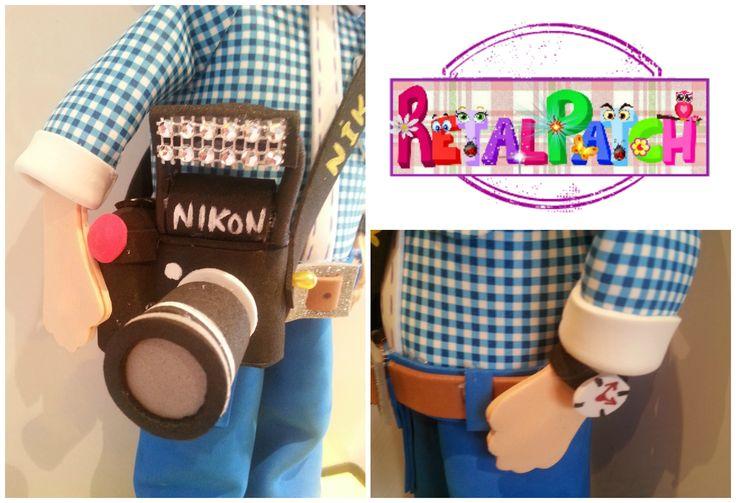 http://frilan-mirinconcito.blogspot.com.es/