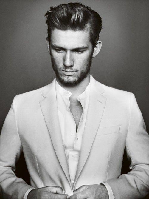 Alex Pettyfer :)This Man, Christian Grey, Male Portraits, Men Style, Suits, Eye Candies, Alex Pettyfer, People, Alex O'Loughlin