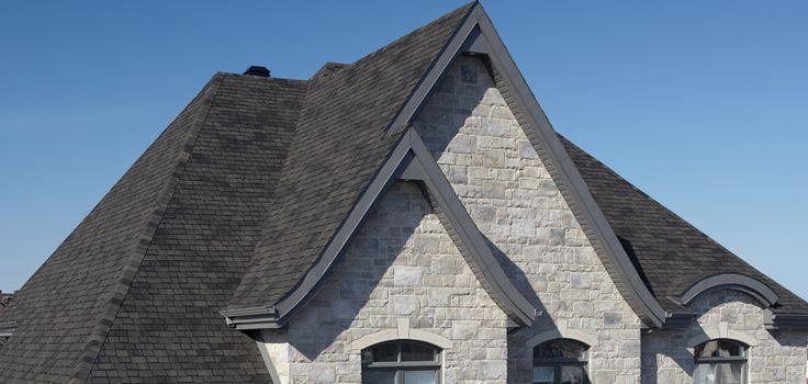 Best Bp Twilight Grey Google Search Farmhouse Exterior 400 x 300