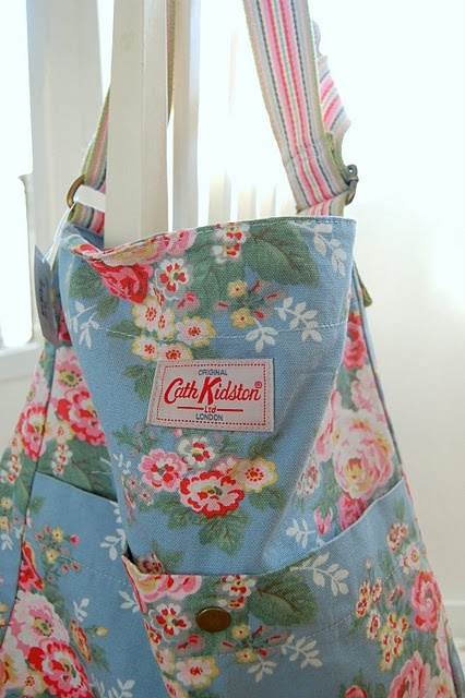46 best images about aprons on pinterest cath kidston for Cath kidston kitchen ideas