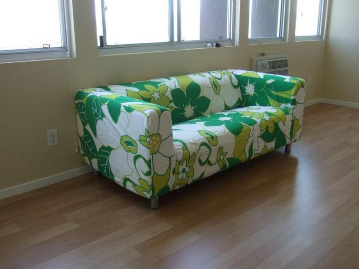 Couch Slipcovers Ikea