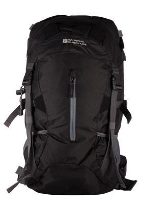 Saker 35L Rucksack