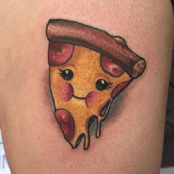 Pizza-Tattoo-18