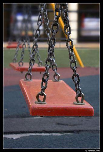 Flat seat swings: Playgrounds Swings, Things Remember, Childhood Memories, Scoopi Swings, 70S, Flats Swings, Flats Seats Swings, Schools Swings, Flatseat Swings