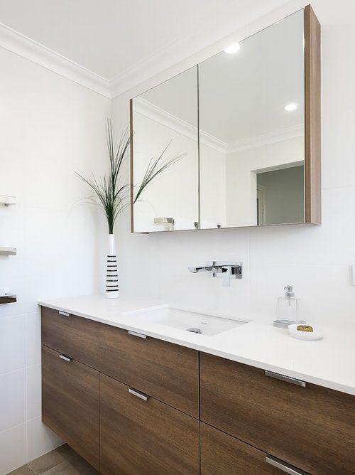 The 25 Best Bathroom Renovations Perth Ideas On Pinterest  Semi Fascinating Designer Bathrooms Perth 2018