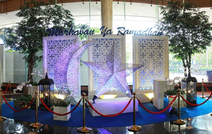 Amazing Hotel Eid Al-Fitr Decorations - 8e2fb96bf320266544bee3cd255684fc--eid-decorations  Photograph_304998 .jpg