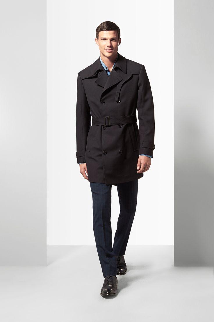 Calibre Winter 2015 - Shop the look now at http://www.calibre.com.au/lookbook/look-199