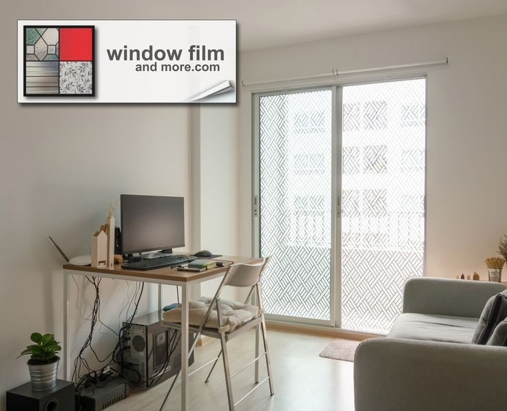 78 best decorative window film images on pinterest decorative a little privacy would be nice with a modern etched look our static window filmspatio doorsstatic planetlyrics Images