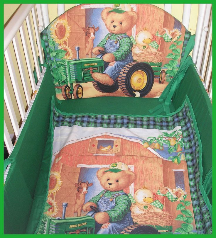 25 einzigartige john deere bett ideen auf pinterest john deere schlafzimmer traktor bett und. Black Bedroom Furniture Sets. Home Design Ideas